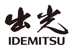 Idemitsu starts operations of lubricant sales company in Pakistan
