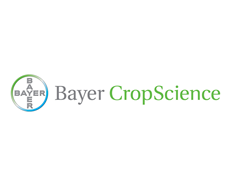 Bayer CropScience gets approval for liberty link soybeans in Argentina