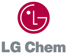 LG Chem to build large-scale petrochemical complex in Kazakhstan