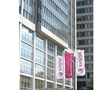 Evonik increases global MMA production