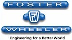 Foster Wheeler bags contract by Aibel in Norway