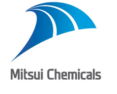 Mitsui Chemicals to produce acetone-based isopropyl alcohol in Japan
