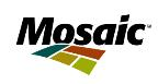 Mosaic gets patent approval for Nexfos, ready for commercial launch