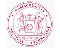 MIT Deshpande centre announces fall 2011 research grants
