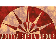 Aditya Birla Group Acquires Columbian Chemicals for $ 875 million