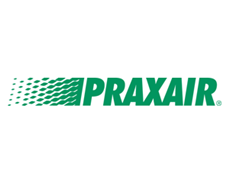 Praxair China to supply oxygen and technology to Hefei