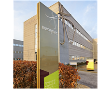 Novozymes opens new R&D facility in Brazil