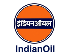 Acetic Acid Plant in Gujarat – BP and Indian Oil Joint Venture