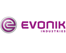Evonik to expand polymer Polyamide 12 capacity in Germany and Asia