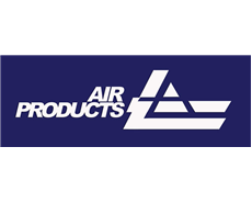 Air Products to build Air Separation Unit in China