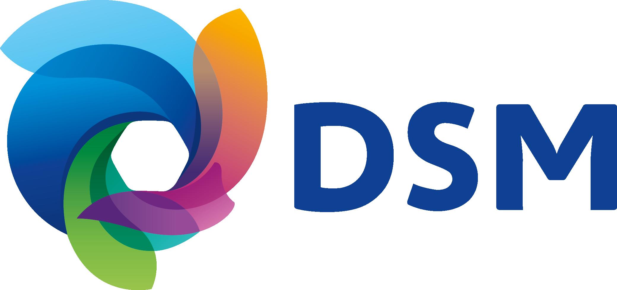 DSM Sinochem Pharmaceuticals build multi-product plant in China