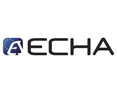 ECHA recommends authorization for thirteen SVHC