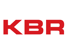 KBR awarded contract to revamp North fertilizer plant in Iraq