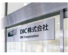 DIC to acquire Pacific Inks of New Zealand