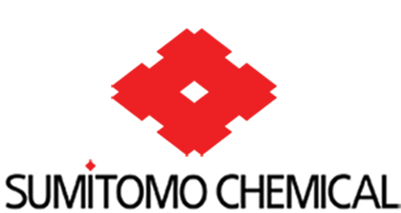 Sumitomo Chemical merges its Indian subsidiaries