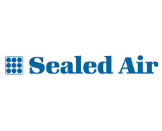 Sealed Air announces closing of its common stock
