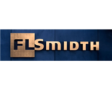 FLSmidth awarded copper concentrator order in Mongolia