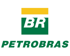 Petrobras discovers natural gas and light oil accumulation in Espirito Santo