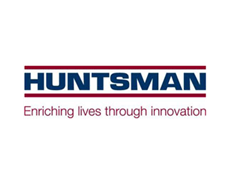 Huntsman acquires a polyurethanes systems house in Turkey