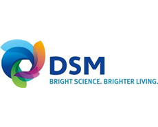 DSM sells its Yparex business to RESIN