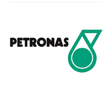 Petronas in discussion with major oil companies for petrochemical plants