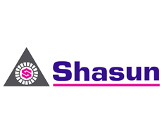 Shasun resumes operations at India plant