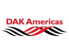 Jorge Young promoted as President and CEO of DAK Americas