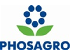 PhosAgro appoints Sharabaika as CFO