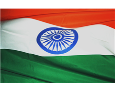 Indian chemical industry cheers on decreasing dollar rate