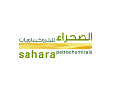Sahara Petrochemicals signs loan agreement with SIDF