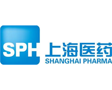 Shanghai Pharmaceuticals acquires 100 pc stake in Kony Pharma