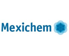 Mexichem to acquire Wavin for €531 million