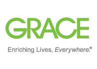 Grace opens technical service centre in India