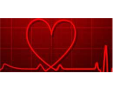Improving treatment of heart disease with new mathematical model