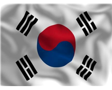 South Korea delays its decision on carbon emission trading system