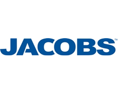 Jacobs gets Solvay specialty polymers plant contract in China