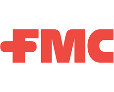 FMC, Kumiai JV for new herbicide technology