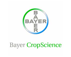 Bayer CropScience acquires germplasm assets of ProSoy Genetics