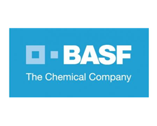 BASF invests $13.5 million in Allylix