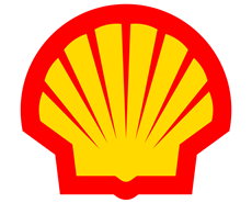 Shell JV discovers new oil in deepwater Brunei