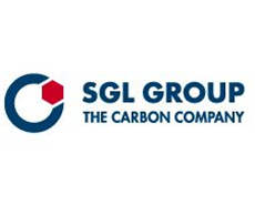 SGL to acquire Portuguese acrylic fibre maker for €25 million
