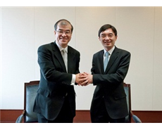 Teijin partners with CCFA for chemical fibres in China