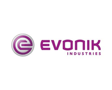 Evonik records profits, sees improved volumes