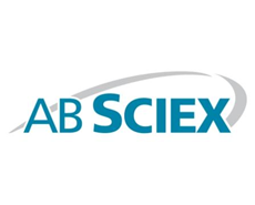 AB SCIEX, Labindia Life Sciences provide food-testing solutions in India