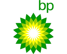 BP to implement carbon offset programme for Fedex Envelope