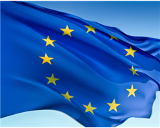 EU reviews anti-dumping measures against ethanolamine imports from US