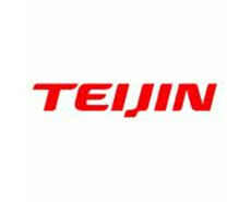 Teijin to enhance fibre and textile R&D functions in China