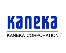 Kaneka expands polyimide film business in Malaysia