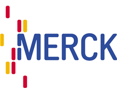 Merck to acquire Biotest's microbiology business
