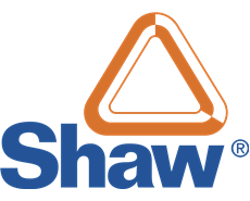 The Shaw Group Construction 109